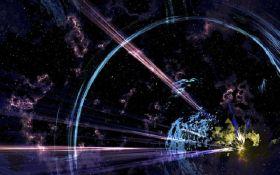 Чому з космосу циклічно надходять короткі радіоімпульси - пояснення вчених шокує