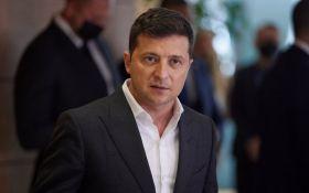 У Зеленского пообещали завершить войну на Донбассе - когда это произойдет