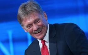 """Фанати """"Новоросії"""" зажадали покарання для """"голосу"""" Путіна"""
