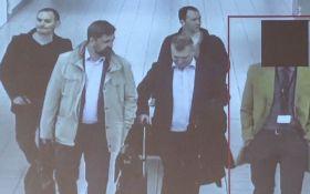 Намагалися викрасти дані щодо катастрофи МН17: подробиці гучного викриття агентів РФ в Нідерландах