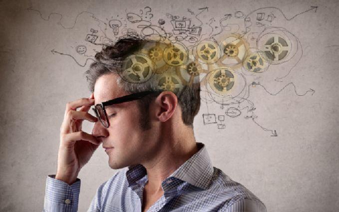 Як покращити роботу мозку - прості та ефективні способи