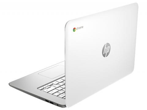 НР підготувала ноутбук Chromebook 14 G4 (2)