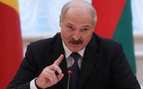 Білорусь готова закрити кордон з Росією, - Лукашенко