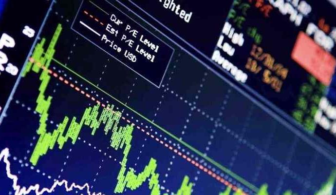 Фондовые рынки Японии резко снизились