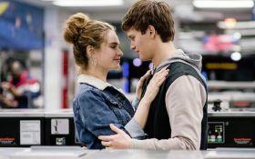 Розкрито секрет щасливих стосунків