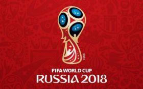 Чемпионат мира по футболу 2018: кто фаворит турнира?