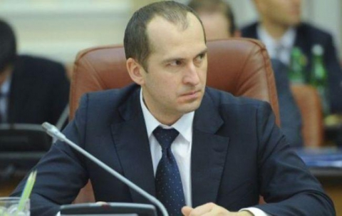 Україна готова знизити експорт сільгосппродукції в Росію до нуля