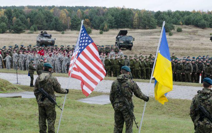 США мають надати Україні зброю, для цього є 5 причин - західні ЗМІ