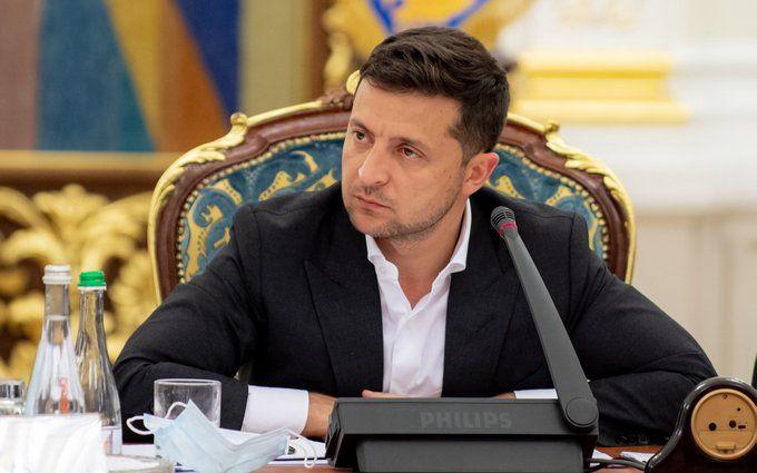 Мы не имеем права - Зеленский срочно обратился ко всем украинцам