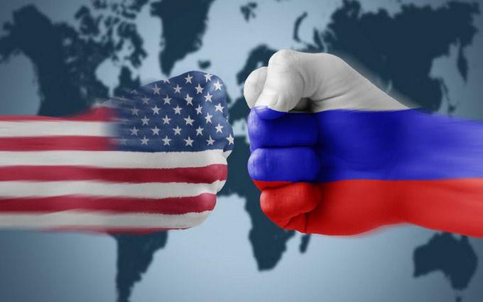 Политика, пропаганда, дружба: Россия выясняет, кто ее союзники
