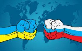 Украинцам дали важный совет о том, как не поддаваться на провокации России: опубликовано видео