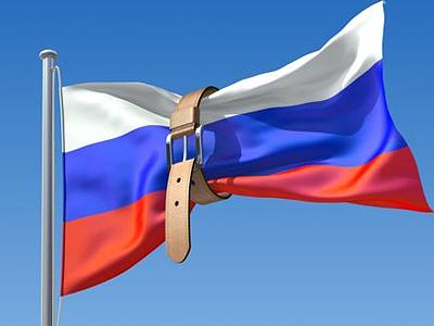 Росія перегляне терміни фінансування Криму