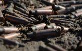 За прошедшую неделю террористы ДНР-ЛНР понесли большие потери