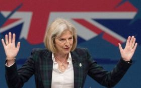 Великобритания готовит новое антитеррористическое законодательство
