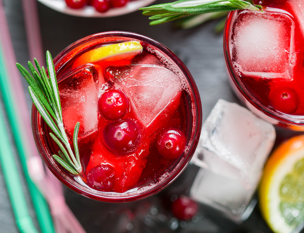 Як приготувати найкращий напій для цього літа: ТОП-5 рецептів лимонаду (2)