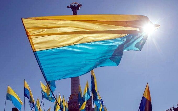 Є чотири сценарії майбутнього людства, і в України величезні можливості - вчені
