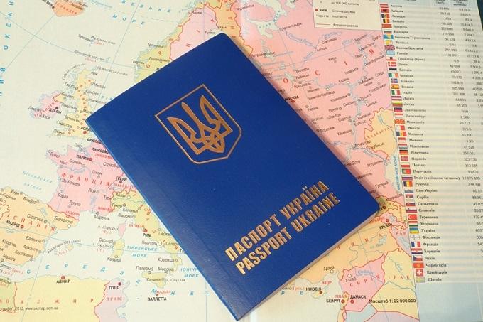 В ЕС обнадежили Украину насчет безвизового режима: названы сроки