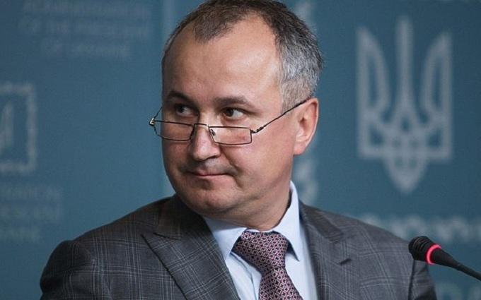 Резонансне упіймання терористів: СБУ запідозрила руку Кремля