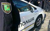 Перестрелка в Харькове: появилась громкая подробность насчет задержанных