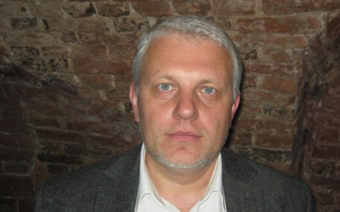 У Києві від вибуху в машині загинув відомий журналіст: з'явилися фото