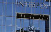 Картины из крымского музея пока не объявляли в международный розыск - Интерпол
