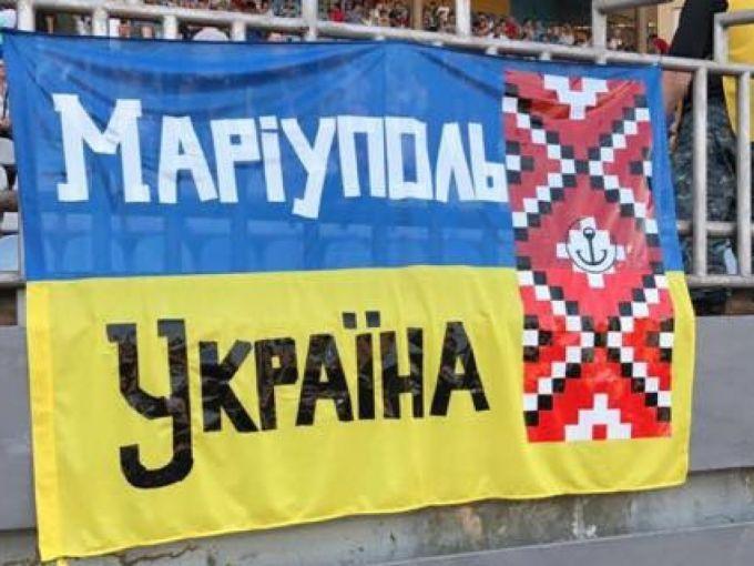 По «мариупольскому делу» руководство «Динамо» консультировал Медведчук, - Журавлев