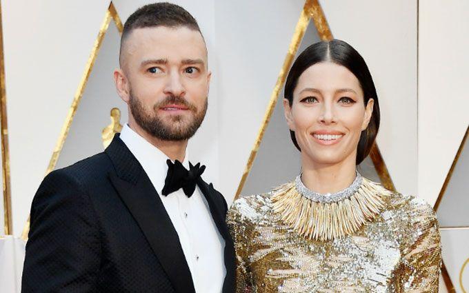 Оскар-2017: лучшие наряды премии