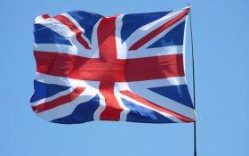 У Великій Британії розповіли, коли збільшать обсяги торгівлі з Україною
