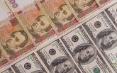 Бюджет-2018: в Минфине объяснили, почему курс будет 30 грн за $1