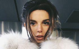 Украинская звезда заинтриговала неожиданным подарком: появились фото