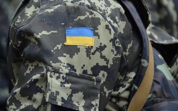 Нові втрати на Донбасі: у Порошенка назвали сумні цифри