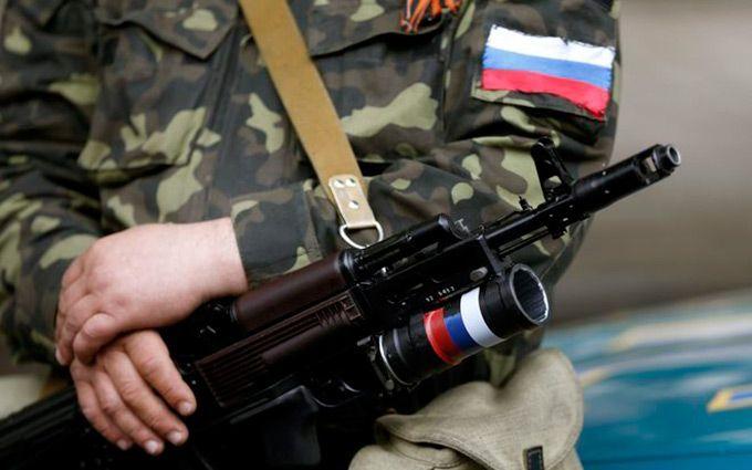 Обычный Голливуд: Тактаров отказался отсъемок в кинофильме про кровожадных русских сепаратистов