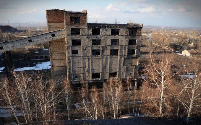 На Донбасі крали так, що Єфремов викликав гнів Кучми - потерпілий про свавілля