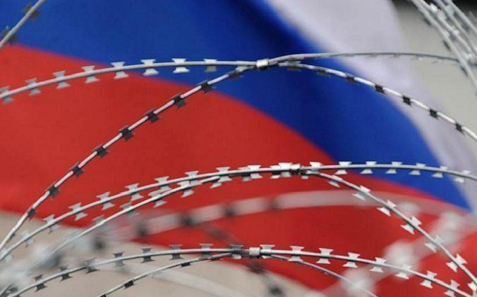 Санкції проти РФ: влада Італії зробила скандальну заяву