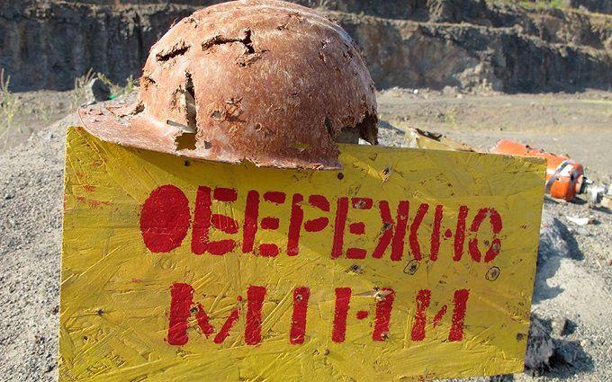 Кучма розповів, з чим Україна не впорається на Донбасі