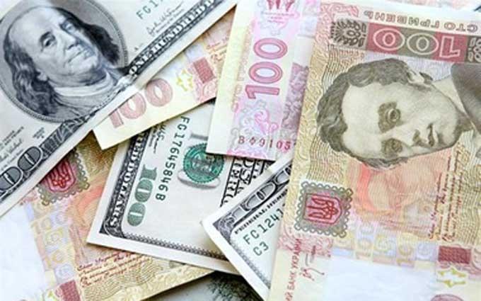 Українцям дали оптимістичний прогноз щодо курсу долара: опубліковано відео