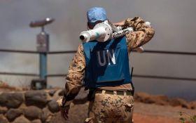 Миротворці ООН на Донбасі: в ЗМІ з'явилися деталі плану Росії