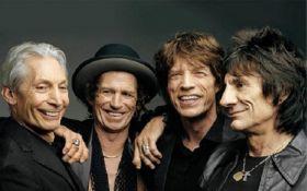 Почувствуй себя привидением в городе-призраке: The Rolling Stones выпустили первую песню за 8 лет