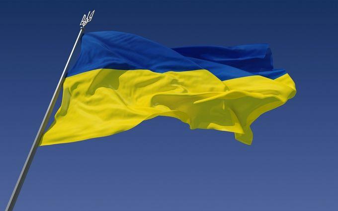 Крім Путіна: названі чотири речі, які серйозно загрожують Україні