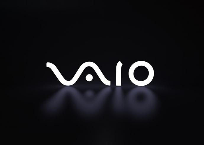 Три производителя компьютерной техники VAIO, Toshiba и Fujitsu могут объединиться