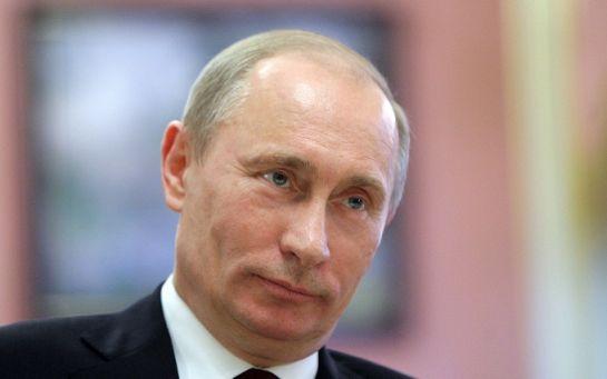 Боевики Вагнера в Беларуси: у Путина шокировали мир новым циничным заявлением