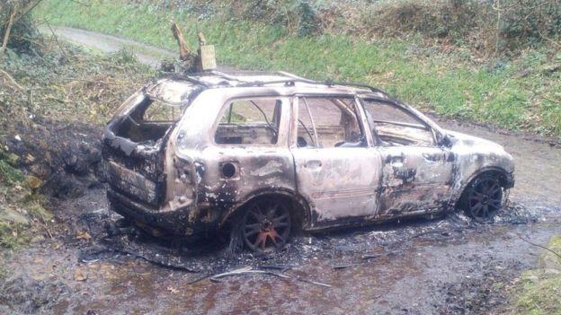 В Європі жорстоко вбили ветерана АТО: з'явилися подробиці і фото (1)