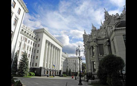 Парламентар запропонував Рабіновичу змінити назву його партії