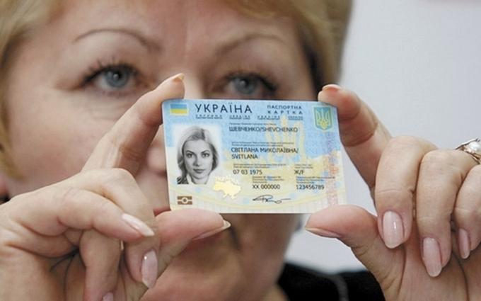 Беларусь подготовила неприятный сюрприз для украинцев с ID-паспортами