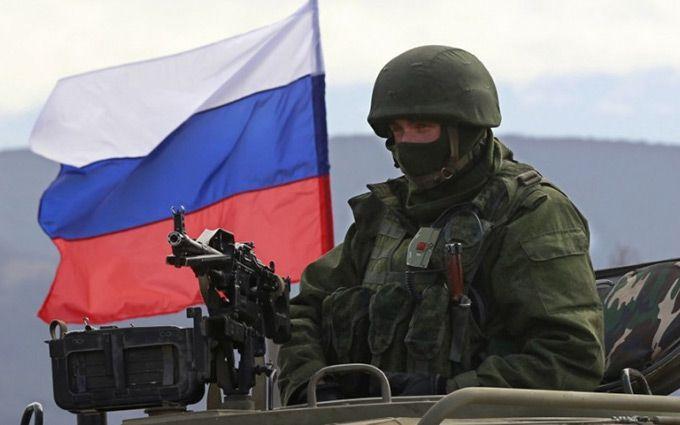 Українці проводять агітацію серед російських солдатів на Донбасі: стали відомі подробиці