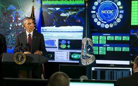 Обама готує відповідь Путіну, є військовий варіант: Bloomberg розкрив дані про удари