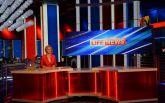 Один з головних пропагандистських телеканалів Росії припиняє роботу - ЗМІ