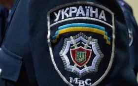МВД прогнозирует переправку в Украину больших групп нелегалов