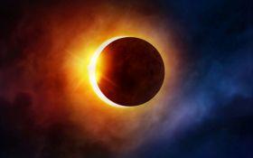 Сонячне затемнення 11 серпня 2018 року: онлайн-трансляція