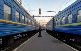 Укрзалізниця запустила додаткові потяги до Великодня: названі напрямки